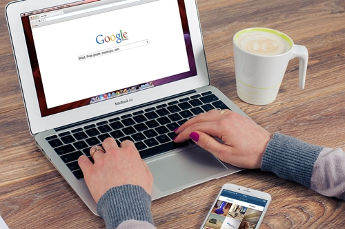 Google My Business: Claves para aprovechar al máximo la herramienta