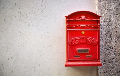 Claves para que tus campañas de email marketing sean efectivas