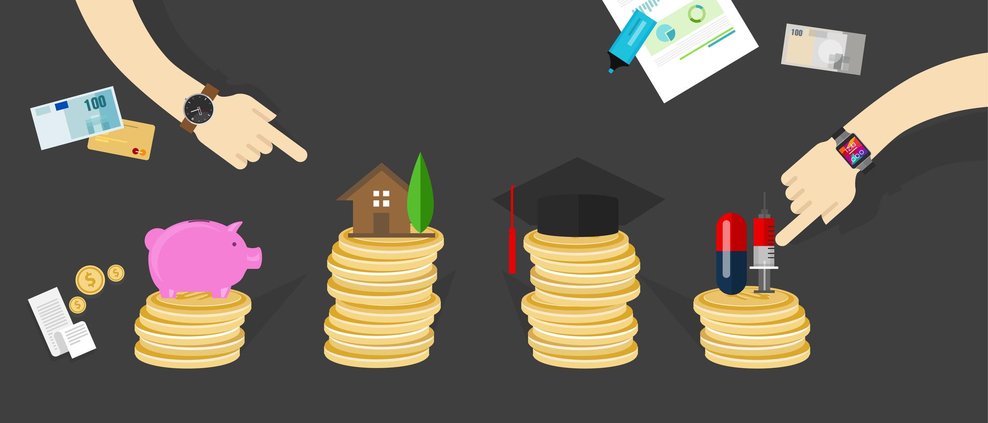 Cómo determinar el presupuesto SEO para tu sitio web
