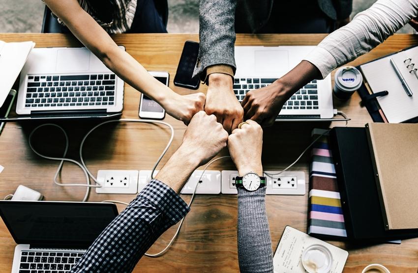 Negocio multilocal: Importancia del marketing de contenidos