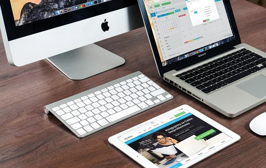 Marketing digital y sus ventajas frente al tradicional