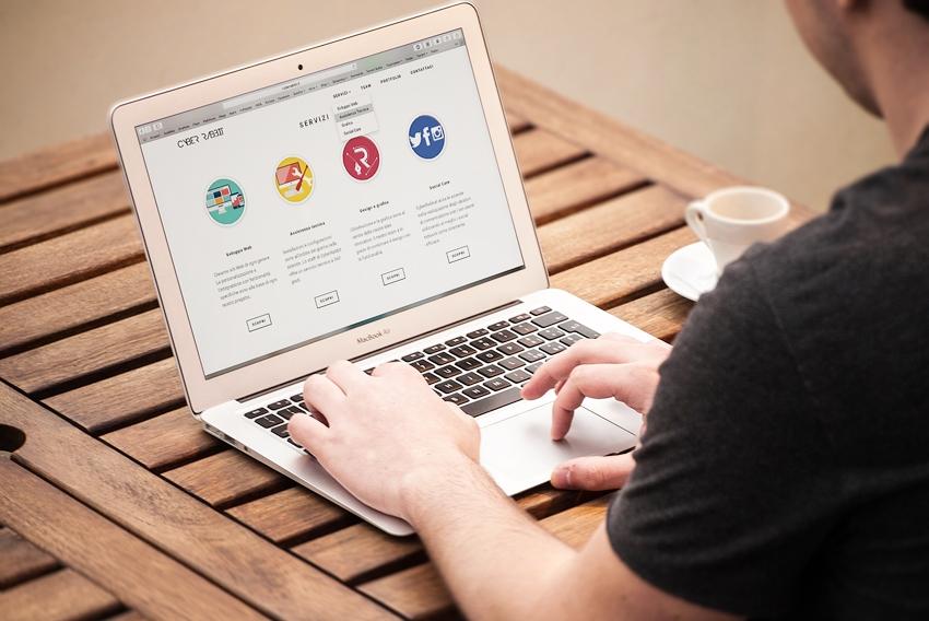 Usabilidad web para mejorar la conversión online