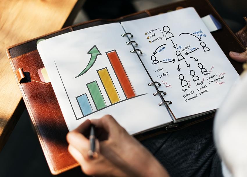 Media Planning: Impulsando el crecimiento de tu negocio