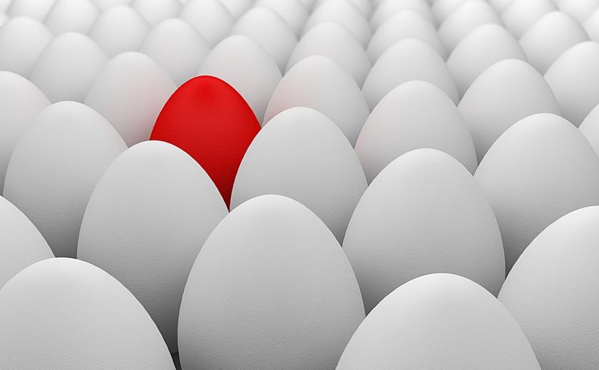 Influence Marketing: Estrategias para potenciar tu marca