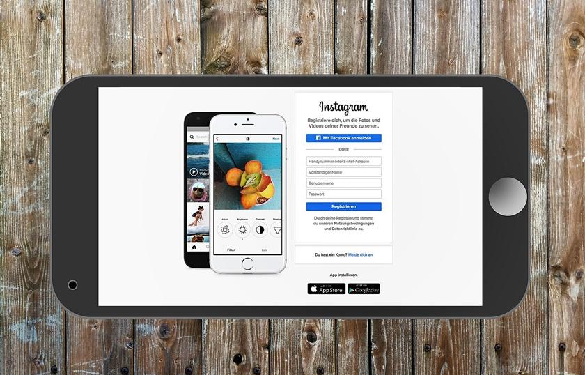 Novedades de Instagram y la experiencia de usuario