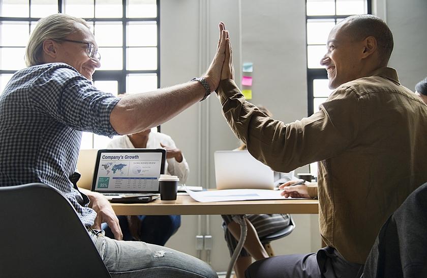 Inbound Marketing y los factores clave para 2019