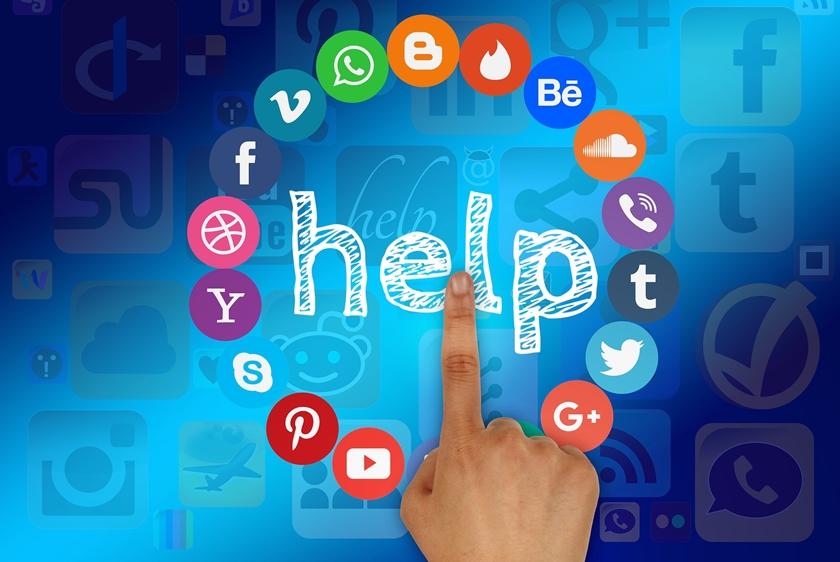 Estrategias social media: La especialización es clave en 2019