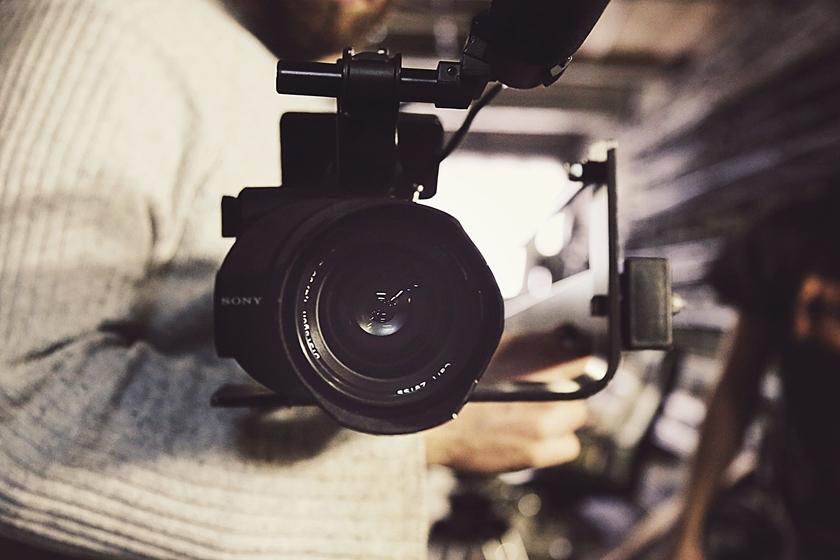 Vídeo marketing y el poder de conectar con la audiencia
