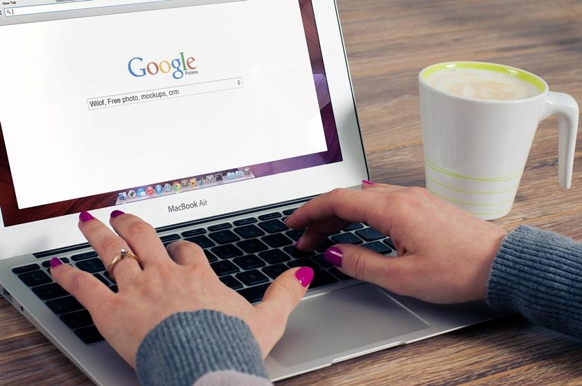Indexar un sitio web en Google según nuestro Crawl Budget