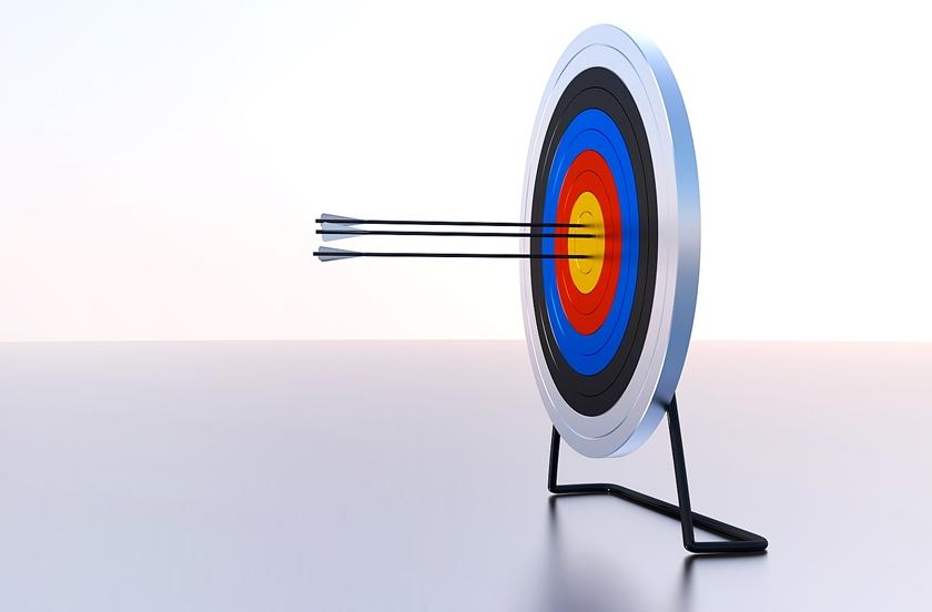 La importancia del CRO para el rendimiento de tu negocio
