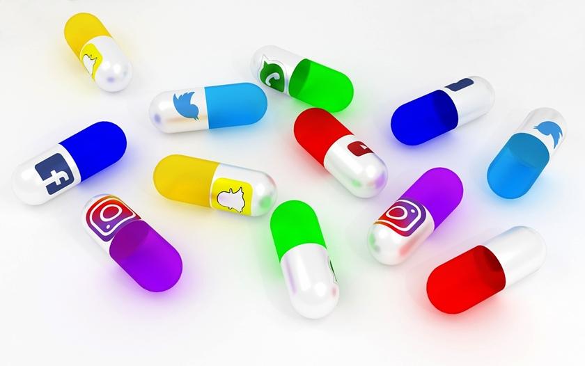 Publicidad en redes sociales: ¿conoces sus ventajas?