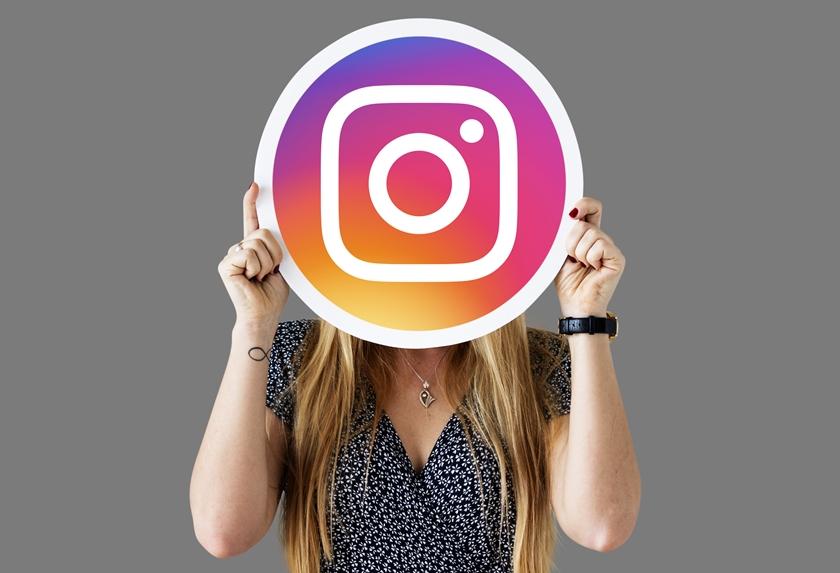 Branded Content Ads: Marcas e influencers en Instagram