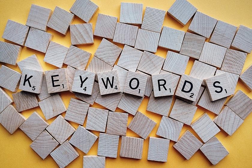 Keyword research: Optimizando el SEO en buscadores