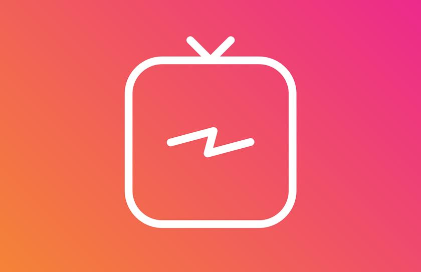 IGTV de Instagram: Evolución del vídeo en la red social