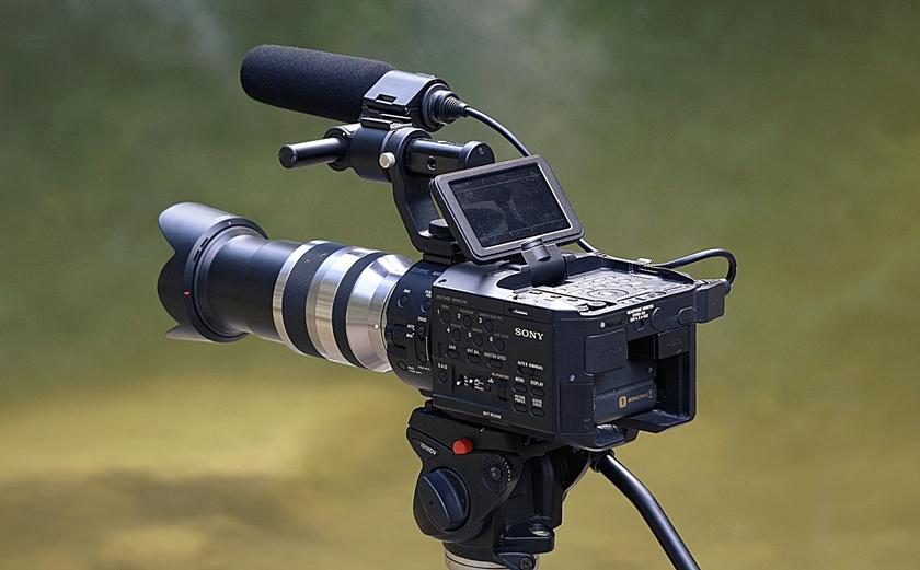Formato de vídeo y su importancia en el social media