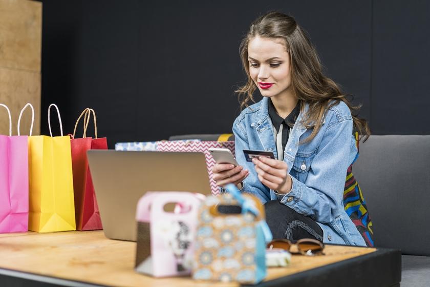 Ventajas de la transformación digital para la tienda física