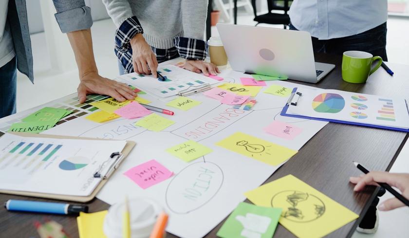 Cómo integrar una estrategia multilocal en una marca global