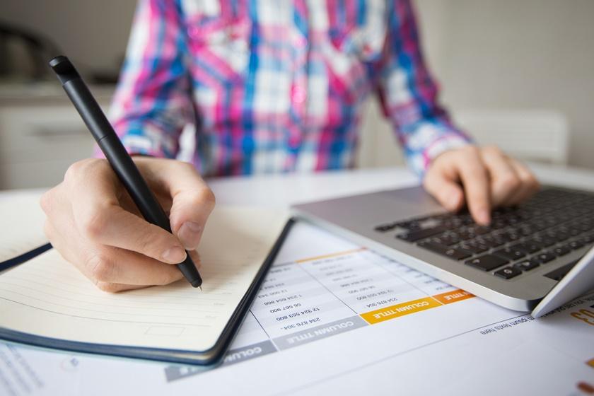 La analítica web es clave para tu marca en Internet