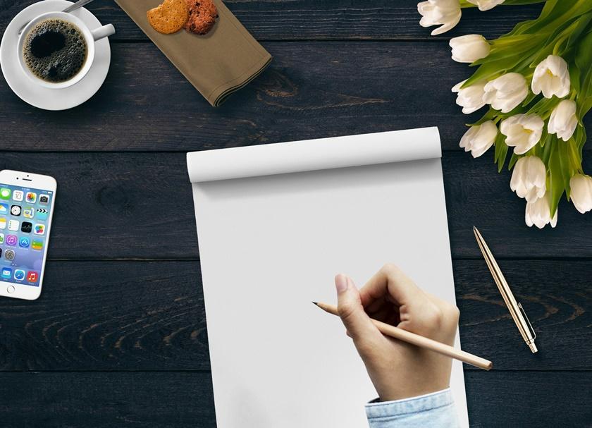 Blogging y las tendencias a tener en cuenta en 2020