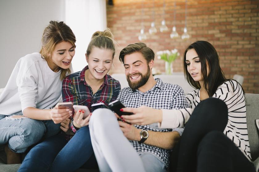 Contenidos online que atraen a tus futuros clientes
