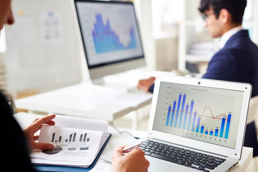 Automatización del marketing y sus principales ventajas