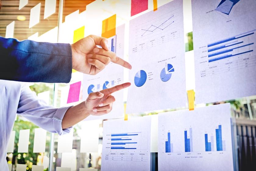 Automatización del marketing y sus aplicaciones