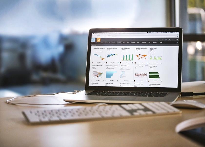 Nuevas tecnologías en 2020 para marcas online