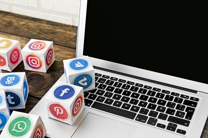Campañas locales en redes sociales. ¿Las necesito?