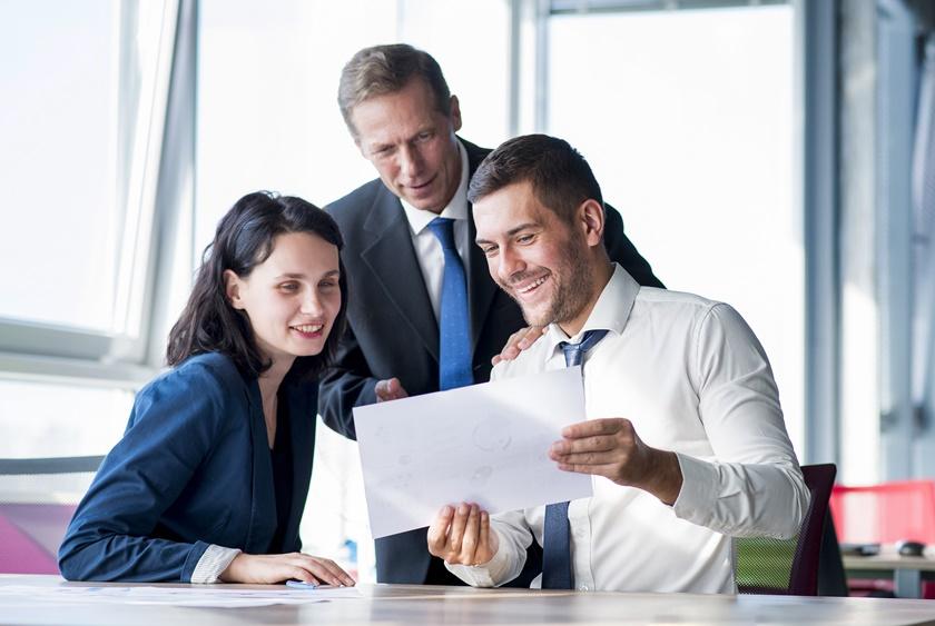 Estudio de mercado: Claves para impulsar tu negocio
