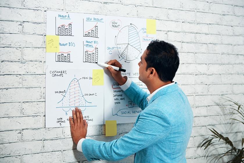 La medición de resultados es clave para el éxito de tu negocio
