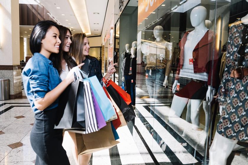 Retos del sector retail a tener en cuenta en 2020