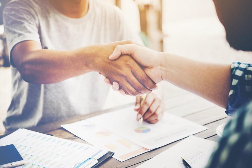Lead management y sus ventajas para las marcas online