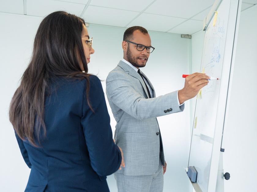 La analítica web te ayuda a aumentar las ventas