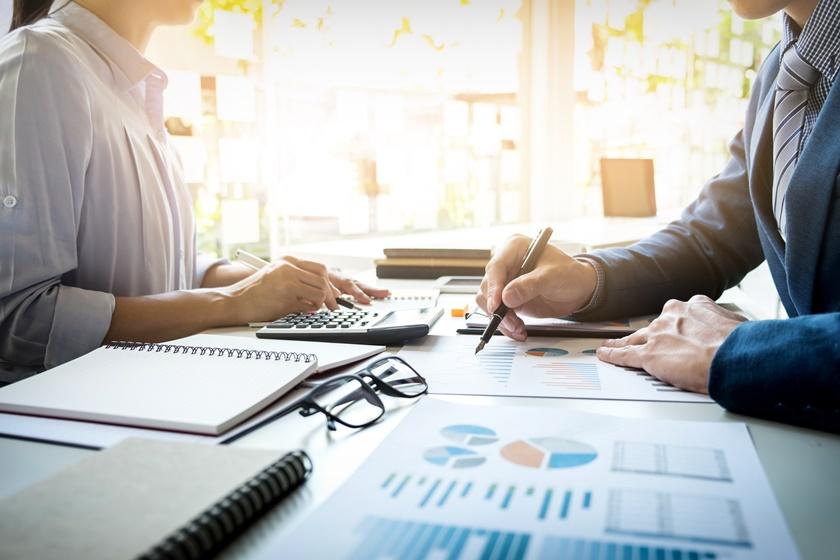 Estrategias SEO: Diferentes aplicaciones para la empresa