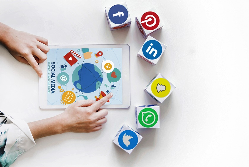 Estrategias en redes sociales más allá del confinamiento