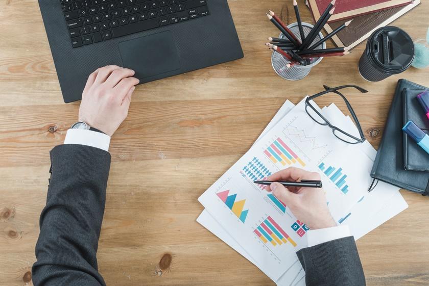 Cómo mejorar las ventas con la analítica web