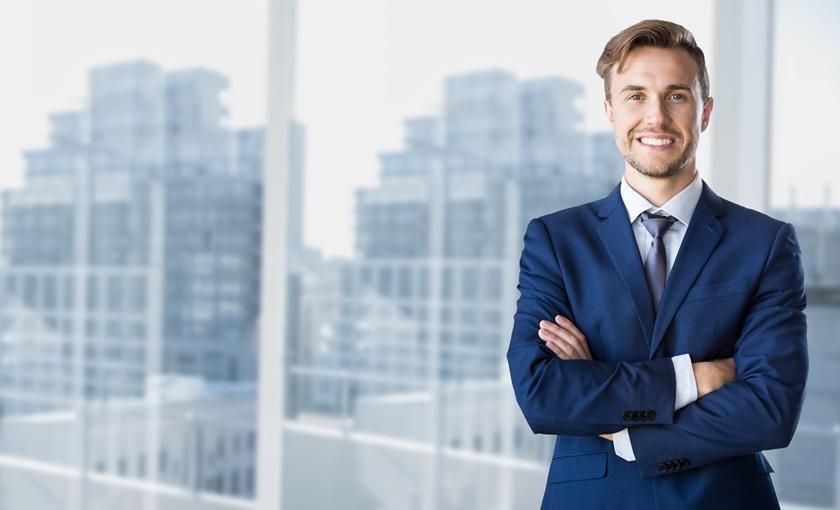 Marketing digital para franquicias: Descubre las claves