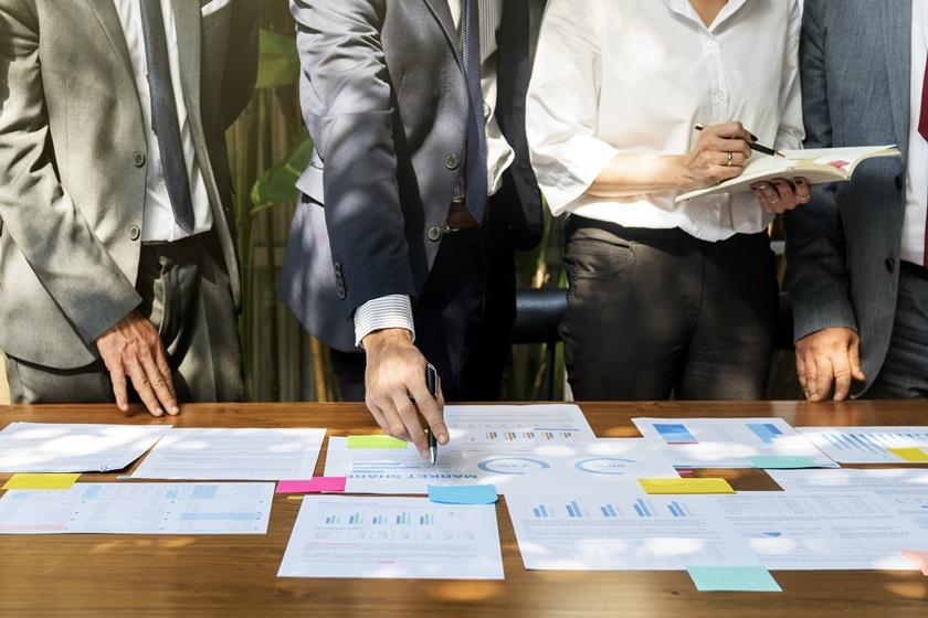 Plan de medios online: Clave para el éxito de tu negocio