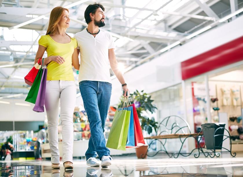 Atrae tráfico web geolocalizado a tu tienda física