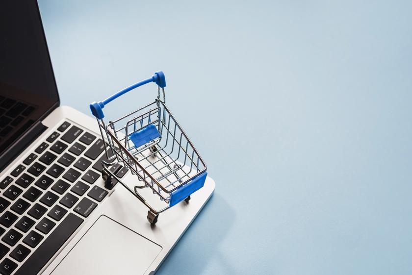 Cómo impulsar las ventas online en tu negocio