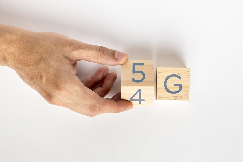 Marketing digital y los desafíos del 5G