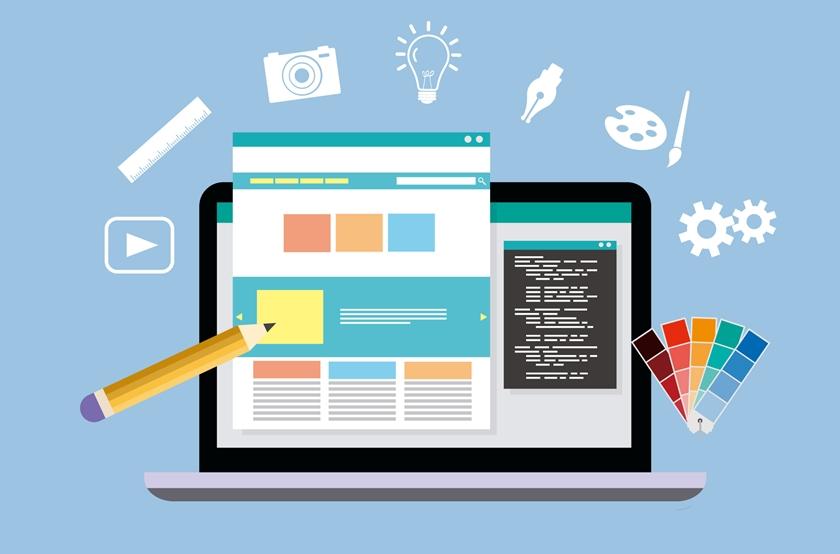 Publicidad nativa y los contenidos de pago que aportan valor